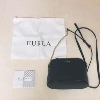 フルラ(Furla)のお値下げ#FURLA/チェーンショルダーバッグ(ショルダーバッグ)