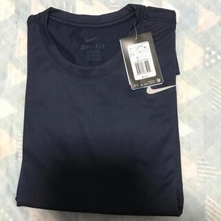 NIKE - ナイキTシャツLLサイズ新品
