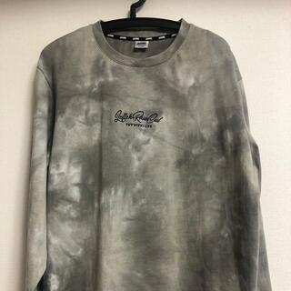 ワニマ(WANIMA)のLEFLAH  タイダイロンT(Tシャツ/カットソー(七分/長袖))