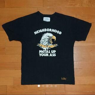 NEIGHBORHOOD - NEIGHBORHOOD
