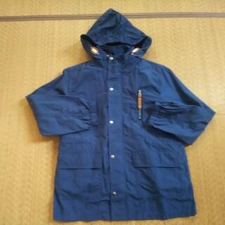 ユナイテッドアローズ(UNITED ARROWS)のユナイテッドアローズ キッズ コート 140(ジャケット/上着)