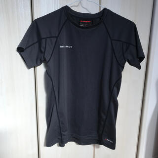MAMMIT レディース M  Tシャツ