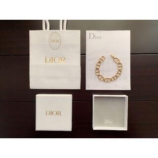 Dior - ディオール dior プレスット CD