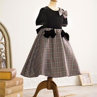 Catherine Cottage - キャサリンコテージ ドレス