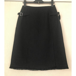 SunaUna - 美品 スーナウーナのスカート36サイズ
