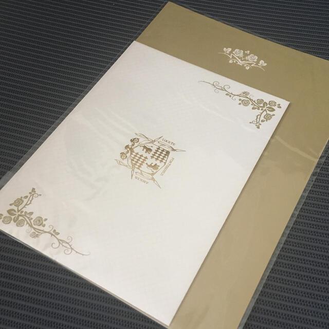 漫画 捨てられた皇妃 韓国版