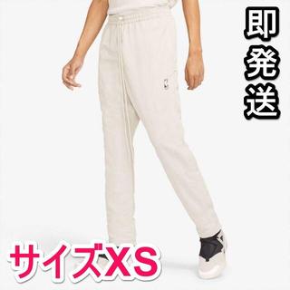 ナイキ(NIKE)のNike FEAR OF GOD NBA warm up pants(その他)