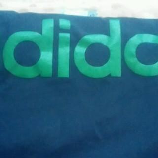 アディダス(adidas)のアディダスkidsパンツ(パンツ/スパッツ)