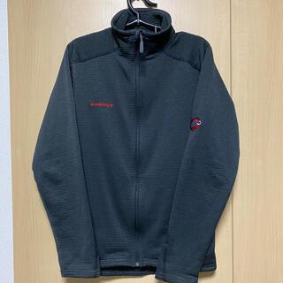 マムート(Mammut)のMAMMUT  マムート  アコンカグアライトジャケット  アジアMサイズ(登山用品)