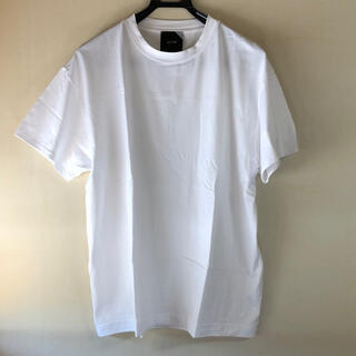 DEUXIEME CLASSE - 新品 ATON エイトン クルーネックTシャツ