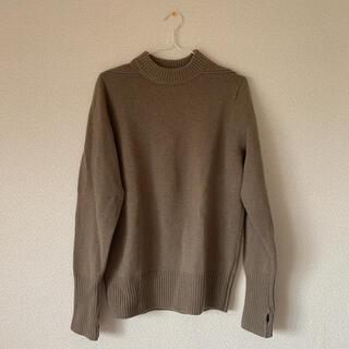 HYKE - HYKE  セーター