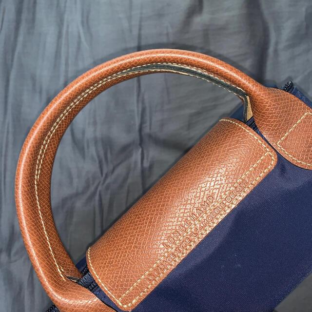 LONGCHAMP(ロンシャン)のロンシャン 1624 L size レディースのバッグ(トートバッグ)の商品写真
