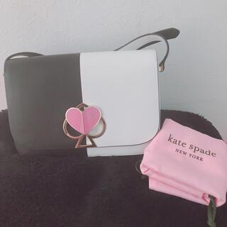 kate spade new york - 美品 ケイトスペード ニコラ ツイストロック ミディアム