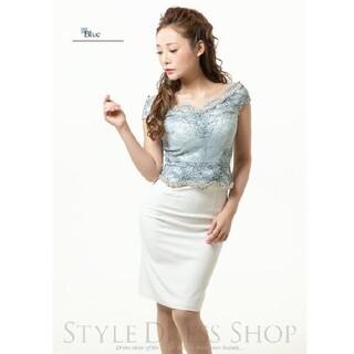 an - ツーピース♡ドレス