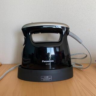 Panasonic - Panasonic スチームアイロン ブラック