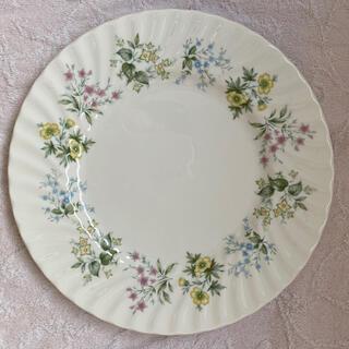 ミントン(MINTON)のミントン  大皿(食器)
