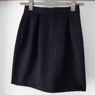 ラトータリテ(La TOTALITE)のタイトスカート(ミニスカート)