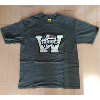 ダブルタップス(W)taps)のWTAPS ROGUE Tシャツ (Tシャツ/カットソー(半袖/袖なし))
