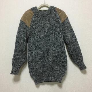 ビームス(BEAMS)のハイランド2000セーター(ニット/セーター)