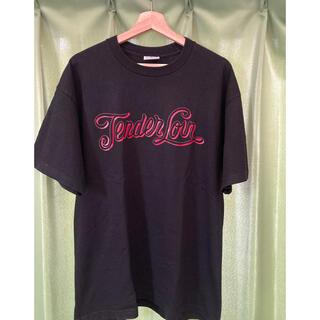 テンダーロイン(TENDERLOIN)のテンダーロイン (Tシャツ/カットソー(半袖/袖なし))