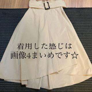 31 Sons de mode - 31 Sons de mode スカート