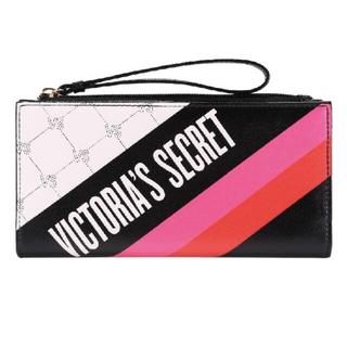 ヴィクトリアズシークレット(Victoria's Secret)のVictoria's Secret  長財布(財布)