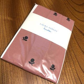 ローラアシュレイ(LAURA ASHLEY)の新品 人気 ローラアシュレイ 廃盤 可愛いタイツ☆(タイツ/ストッキング)