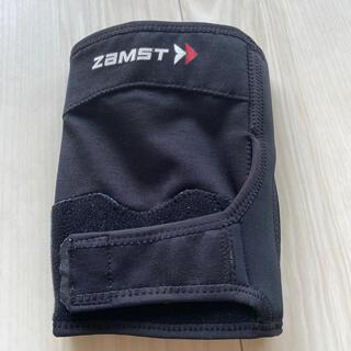ザムスト(ZAMST)のZAMST サポーター(トレーニング用品)
