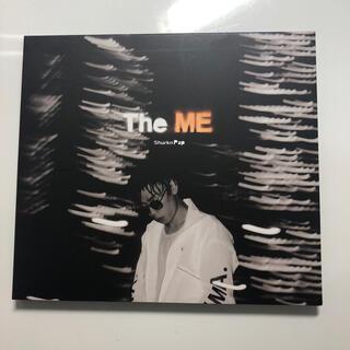 shurkn pap アルバム The ME(ヒップホップ/ラップ)