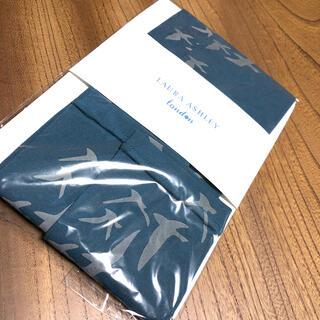ローラアシュレイ(LAURA ASHLEY)の新品 人気 ローラアシュレイ 廃盤 可愛いレギンス☆(レギンス/スパッツ)