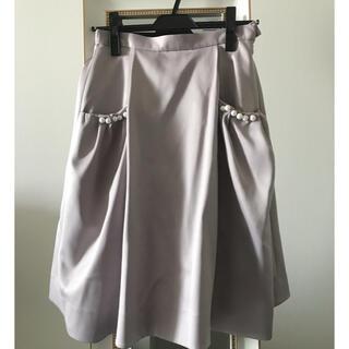 Chesty - チェスティchestyスカート