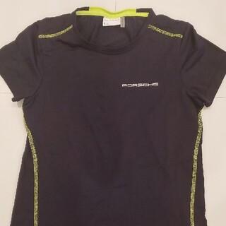 ポルシェ(Porsche)のポルシェ Tシャツ(Tシャツ(半袖/袖なし))
