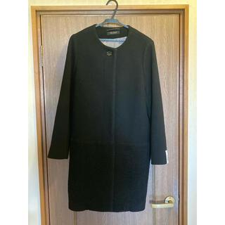 ダブルスタンダードクロージング(DOUBLE STANDARD CLOTHING)のdouble standard clothing   コート  2way(ロングコート)