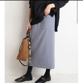 IENA SLOBE - スカート