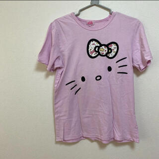 ベビードール(BABYDOLL)のBABYDOLLTシャツ(Tシャツ(半袖/袖なし))