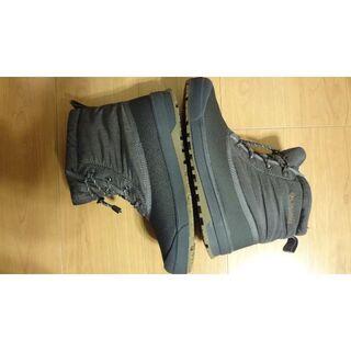 コロンビア(Columbia)のコロンビア ブーツ チャケイピチャッカオムニヒート 27.0cm(その他)