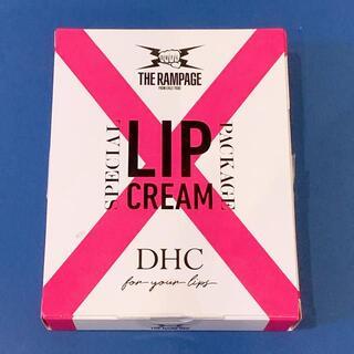 ディーエイチシー(DHC)のDHC リップ THE RAMPAGEコラボ(口紅)
