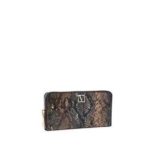 ヴィクトリアズシークレット(Victoria's Secret)の新品 Victoria's Secret 長財布(財布)