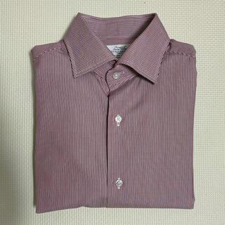 ユナイテッドアローズ(UNITED ARROWS)のユナイテッドアローズ  Yシャツ(シャツ)
