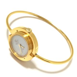 グッチ(Gucci)の専用 グッチ GUCCI 時計 チェンジベゼル(腕時計)