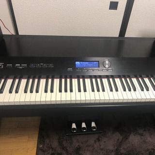 Roland - v-piano