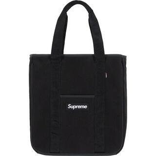 Supreme - シュプリーム  polartec トートバック 新品未使用