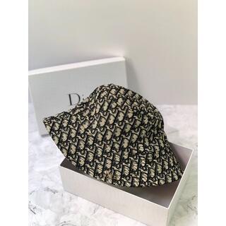 Dior - DIORハット