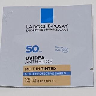 ラロッシュポゼ(LA ROCHE-POSAY)のラロッシュポゼ UVイデア XL ティント 日焼け止め乳液(乳液/ミルク)