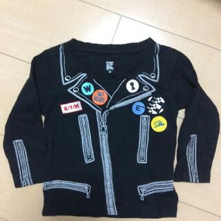 Design Tshirts Store graniph - Design Tshirts Store graniph ライダース風 90