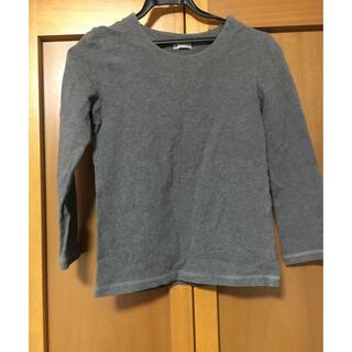 ユナイテッドアローズ(UNITED ARROWS)のロンT 長袖Tシャツ ユナイテッドアローズ M(Tシャツ/カットソー(七分/長袖))