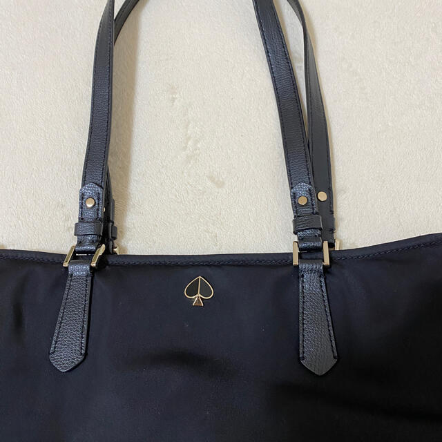 kate spade new york(ケイトスペードニューヨーク)のケイトスペード トートバック レディースのバッグ(トートバッグ)の商品写真