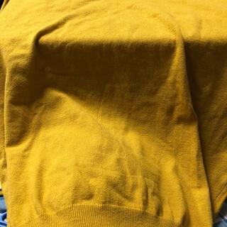 ロデオクラウンズ(RODEO CROWNS)のロディクラウン セーター(ニット/セーター)