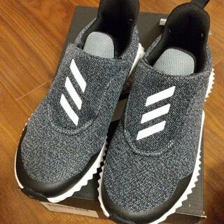 adidas - ❪新品❫アディダスフォルタラン 20cm