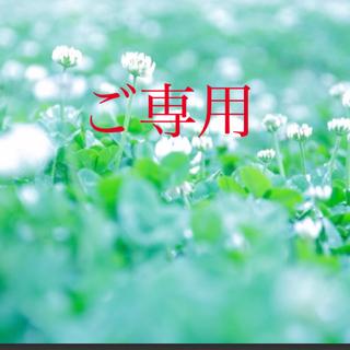 TOCCA - TOCCA  【洗える!】MILKY カーディガン 2020